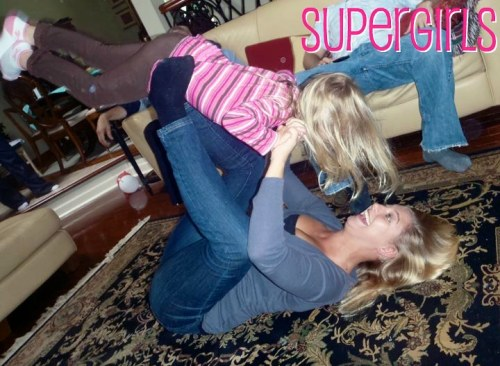 lindsey-evanoff-superman