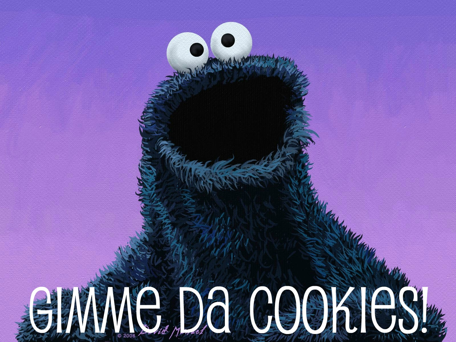 Cookies Om Nom Nom Off Topic The Official Gearbox