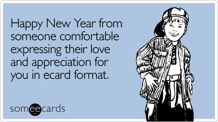 Funny love happy new year baby the best collection of quotes resolutions shmesolutions happy or hungry m4hsunfo