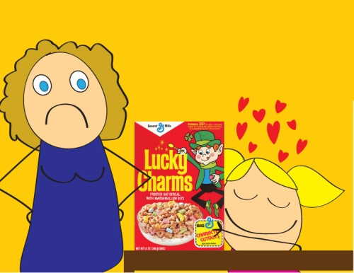 lucky-charms1