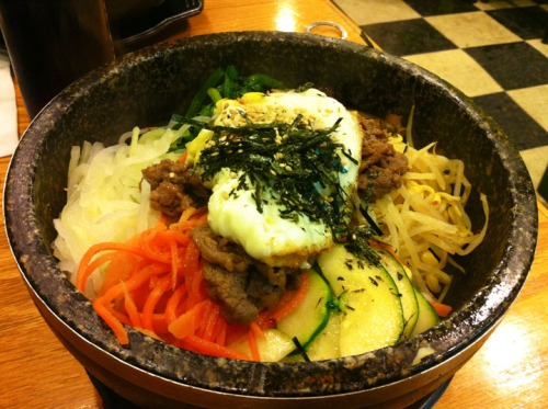 hot-stone-pot-bibimbap