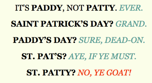 paddy-not-patty
