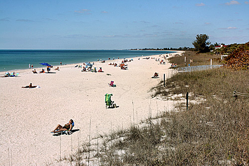 nokomis_beach_casey_key1