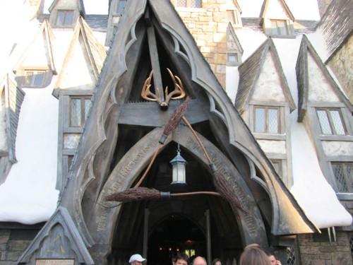 three-broomsticks1