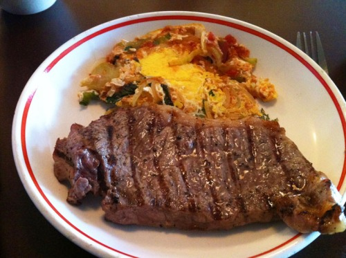 egg-steak