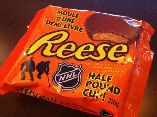 giant-reese