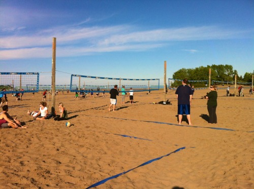 vball-courts