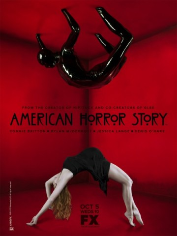american-horror-story-poster-01-450x600