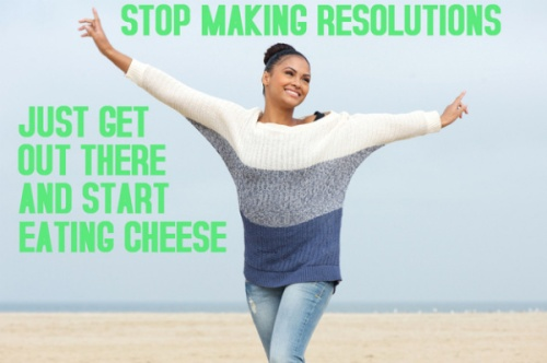 resolutions-eat-cheese