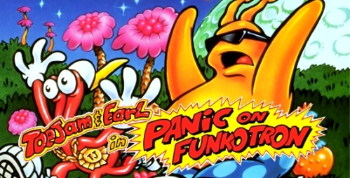 toejam-and-earl-in-panic-on-funkotron