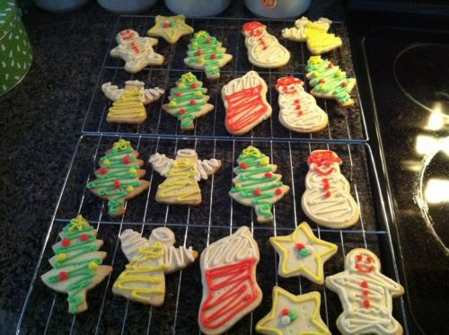 christmascookies1