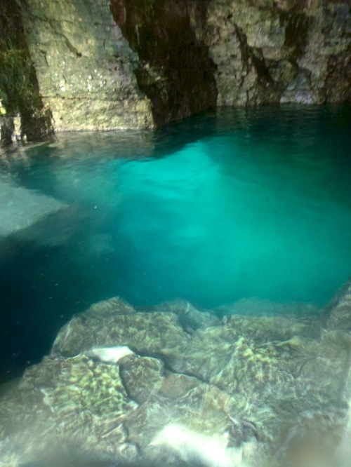 grotto-bruce-peninsula
