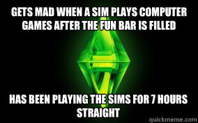 sims-7hours