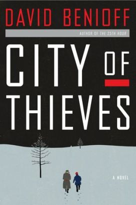 cityofthieves.final.indd