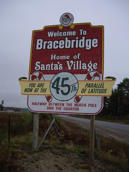 welcome-to-bracebridge